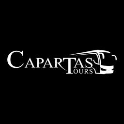 Capartas Tours