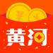 黄河金融-上市公司祥源文化控股的信息服务平台