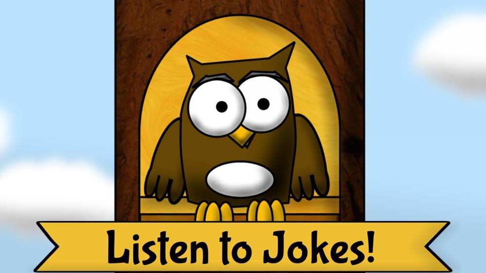 Knock Knock Jokes for Kids: The Best Jokes hack tool