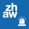 ZHAW Notfall