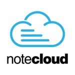 NoteCloud