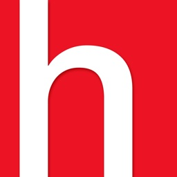 Hotwire: Hotel & Car Deals