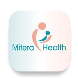 Mitera Health