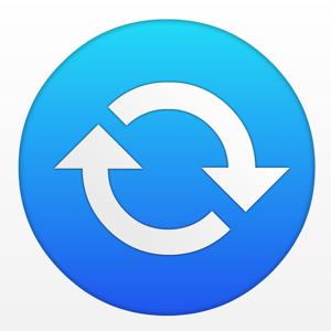 GoSync - Contacts Social Photo Sync, Facebook Pics app