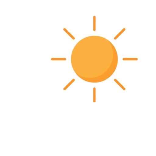 Sunshine - A brighter lifestyle