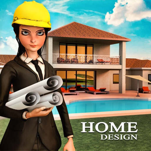 Home Design Ideas App: Home Design Makeover Ideas 3D By Waqas Majeed