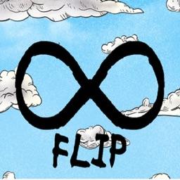Tarot Flip