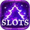Slots Era - Best Casi...