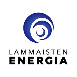 Lammaisten Energia