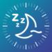 睡眠:催眠蜗牛检测助手