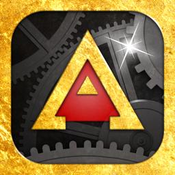 Ícone do app Aureus Prime