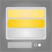 Precious Metal Calculator Pro app review