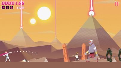 リヒトシュピーア screenshot1