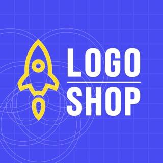 traffic report i 10 az InstaLogo Logo Creator