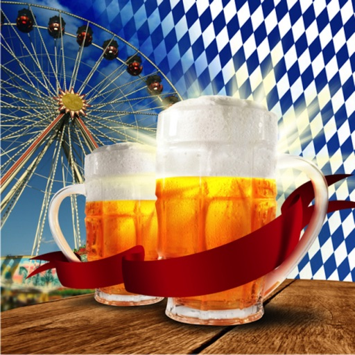 Oktoberfest Munich 2017 - Wies'n 2017