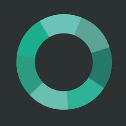 CGM LIFE App