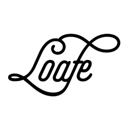 Loafe Cafe