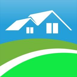 iScape Landscape Designs