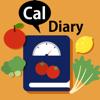 Catatan Kalori
