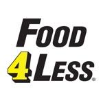 Hack Food4Less