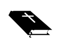 Christian Stickers MW