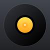 djay Pro for iPhone-algoriddim GmbH