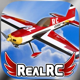 Real RC Flight Simulator 2017