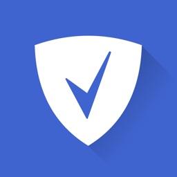 FirstVPN - Best VPN Proxy
