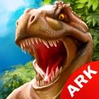 Big Dino Hunter Simulator 3D icon