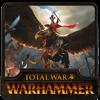 Total War: WARHAMMER - Feral Interactive Ltd