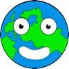 StiChara Globe