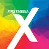 FirstMedia-X