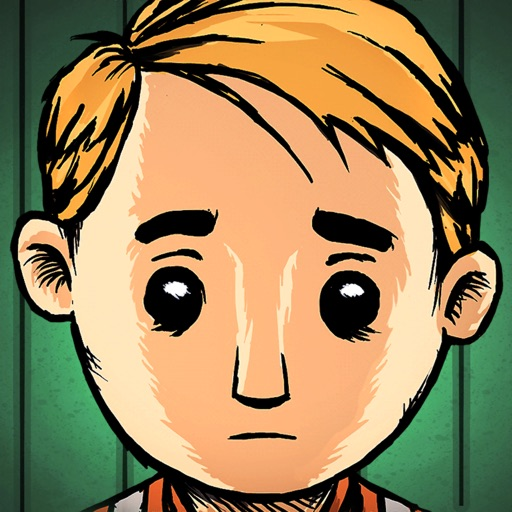 My Child Lebensborn sur iPhone / iPad
