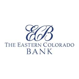 Eastern Colorado Bank (Mobiliti) for iPad
