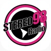 Stereo98