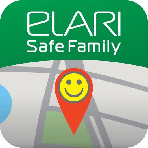 Elari SafeFamily