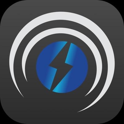 ACTlink ios app