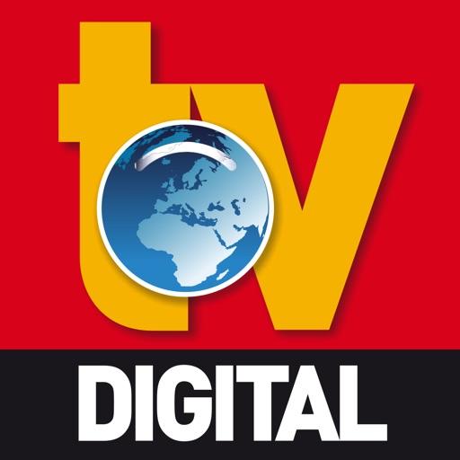 Fernsehprogramm Tv