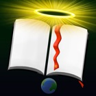 Touch Bible International icon