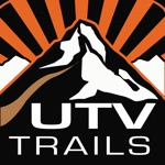 Hack UTV Trails