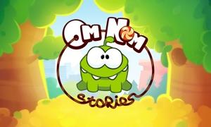 OmNom Stories
