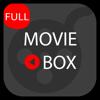 hicham el haloui - 123 movie box : stream online artwork