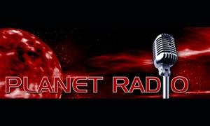 PlanetRadio.us