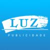 Luz Digital