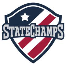 StateChamps