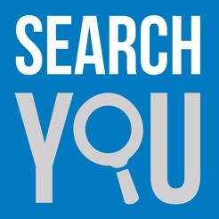 SearchYou