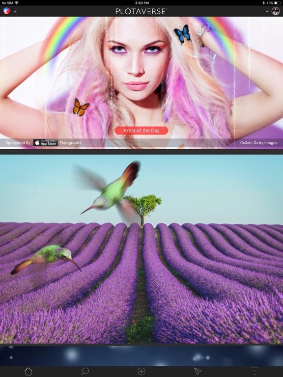 https://is1-ssl.mzstatic.com/image/thumb/Purple128/v4/70/35/44/703544ee-1148-1788-5809-8ae10c1d2148/pr_source.jpg/1024x768bb.jpg
