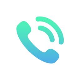دليلك - معرفة اسم رقم هاتف جوال المتصل كاشف ارقام
