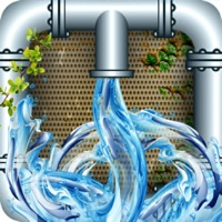 Codes for Flow Water Games Hack