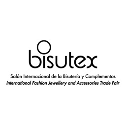 BISUTEX FEBRERO 2019
